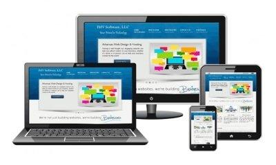 web site kurumsal İstanbul